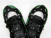 Bigfoot Adventure Sport Series Snowshoes 19 inch