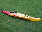 ClearWater Design 14ft Kayak - Algonquin