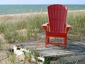 Generation Line  Muskoka Chair C01 - Call For In Store Price