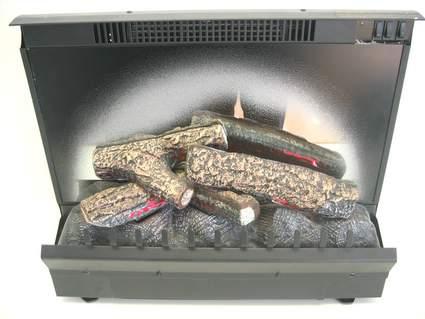 fireplace mantle decor quizlet