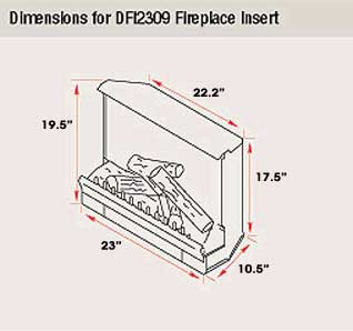 fireplace repair dimplex electric fireplace repair parts rh fireplacerepairsatsukei blogspot com Dimplex Parts Order dimplex fireplace heater parts