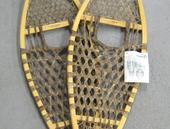 Faber Snowshoes 14 x 48 Snowtrek