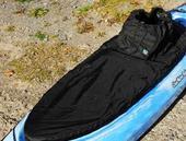 Large Kayak Skirt Iqaluit & Inuvik
