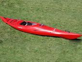 ClearWater Design 12ft Kayak - Muskoka