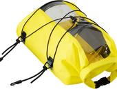 Kodiak Deck Bag #01990 - Yellow