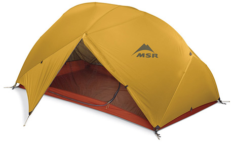 MSR Hubba Hubba 2 Person Tent V5 #12518  sc 1 st  WeSellit & MSR Hubba Hubba 2 Person Tent V5 #12518 - WeSellit Waterloo