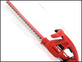 MTD 22 Inch Electric Hedge Trimmer